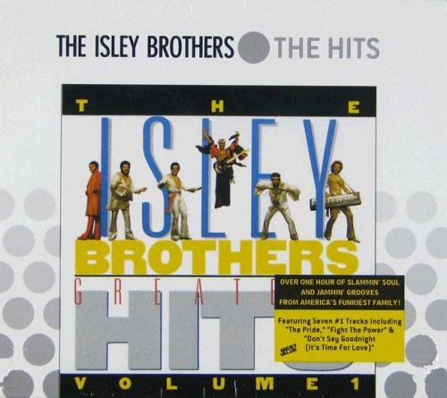 9785553580667: Greatest Hits Vol 1
