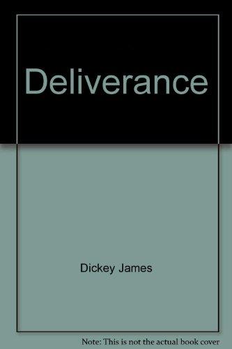 9785553862947: Deliverance