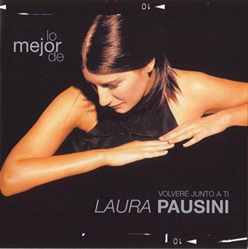 9785553908126: Lo Mejor de Laura Pausini