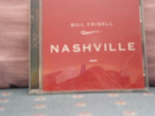 9785554667770: Nashville