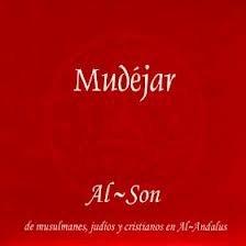 9785556190214: Mudejar