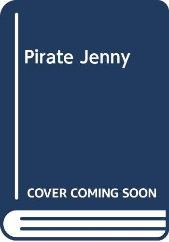 9785556208018: Pirate Jenny
