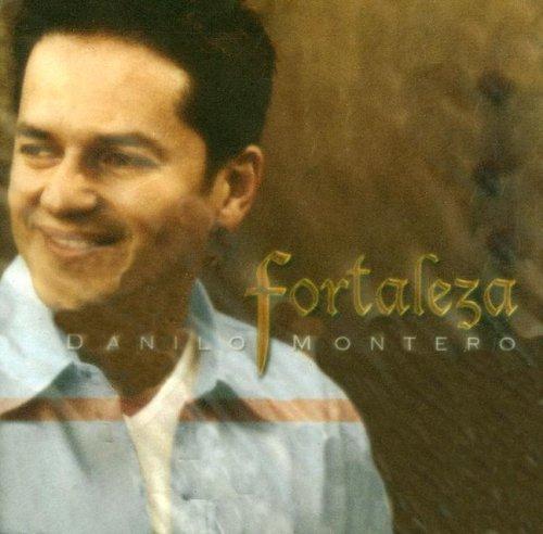 9785557460224: Fortaleza