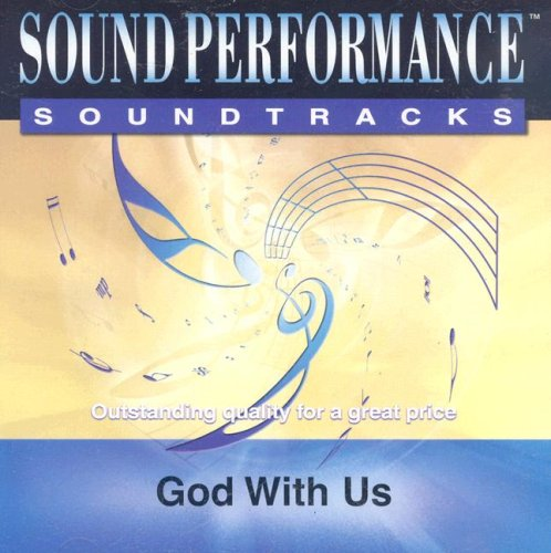 9785557514170: God with Us