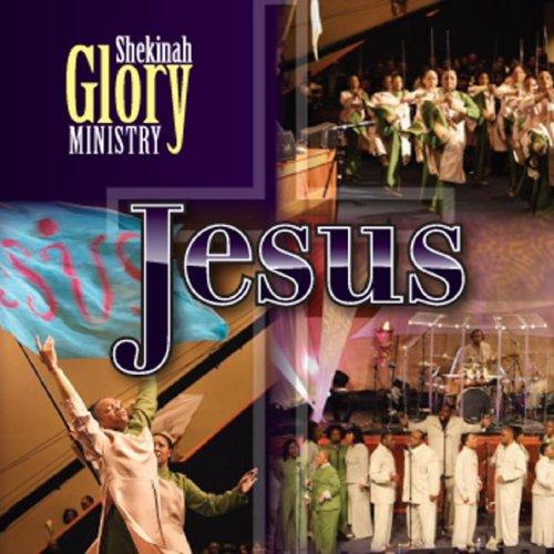 9785557594622: Jesus
