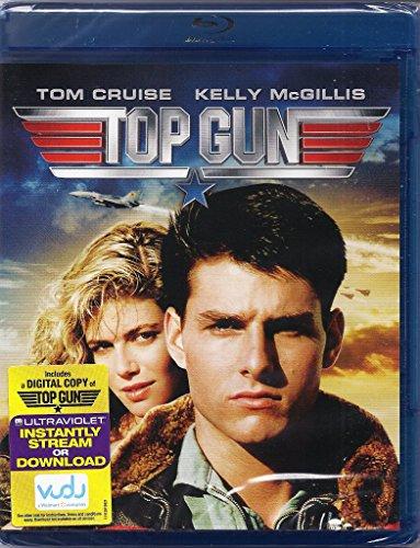 9785557634465: Top Gun