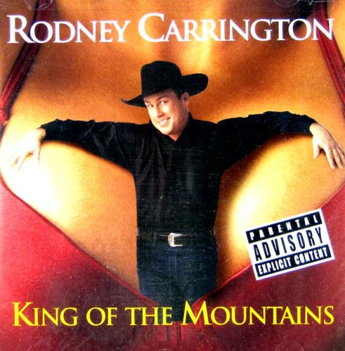 9785557854849: King of the Mountains St