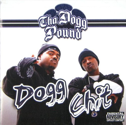 9785557864596: Dogg Chit St