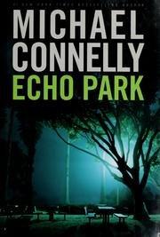 Ech Park: Connelly, Michael