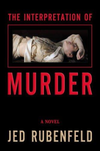 9785558138139: The Interpretation of Murder