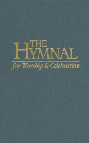 9785558157123: The Hymnal for Worship & Celebration KJV