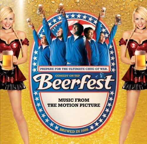 9785558168112: Beerfest