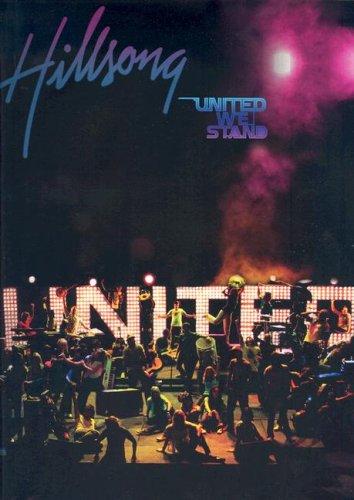 9785558479638: United We Stand