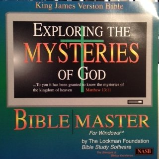 9785558504439: Exploring the Mysteries of God