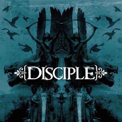 9785558577600: Disciple