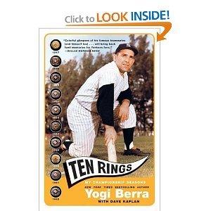 9785558602852: Ten Rings