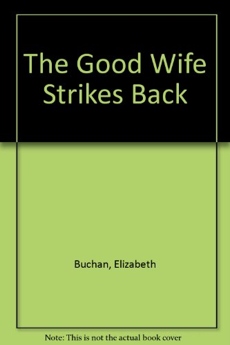 9785558603040: The Good Wife Strikes Back
