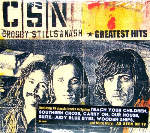 9785559179438: The Best of CSN