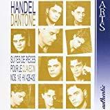 9785559280233: Suites for Harpsichord 1