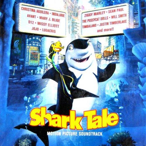 9785559433653: Shark Tale