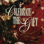 9785559534350: Celebrate the Gift: A Christmas Musical