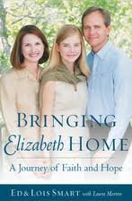 9785559608419: Bringing Elizabeth Home: A Journey of Faith and Hope