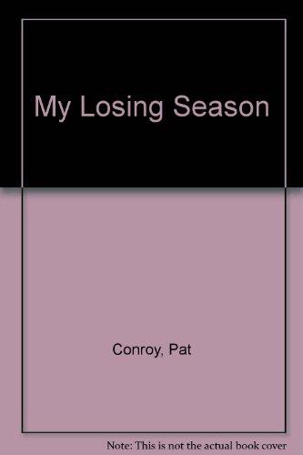9785559608761: My Losing Season