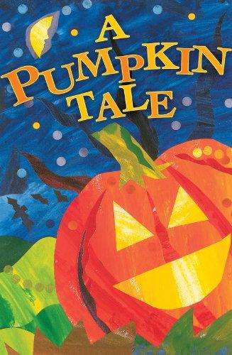 9785559957395: A Pumpkin Tale (Pack of 25)
