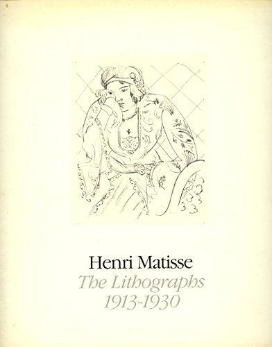 9785730002999: Matisse. Gemalde. Plastiken