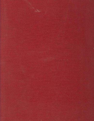 Moskovskaja Ikona XIV-SVII Vekov (MOSCOW ICONS, XIV-XVII Centuries): Smirnova, E.s.