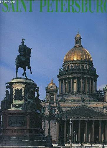 9785730005778: Saint Petersburg