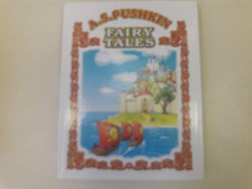 9785784200815: Fairy Tales