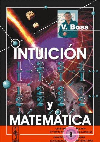 Intuitsiya i matematika: n/a