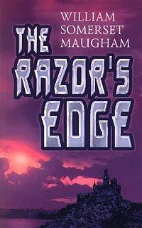 9785834601753: The Razor's Edge