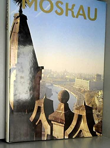 Moskau: Juri Balanenko