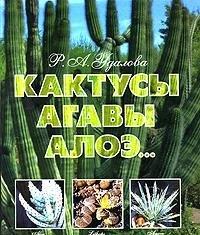 9785864660898: Cacti, agave, aloe ... / Kaktusy,agavy,aloe...