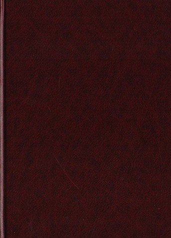 9785867120573: Brodskiĭ: Osi͡a︡, Iosif, Joseph (Russian Edition)