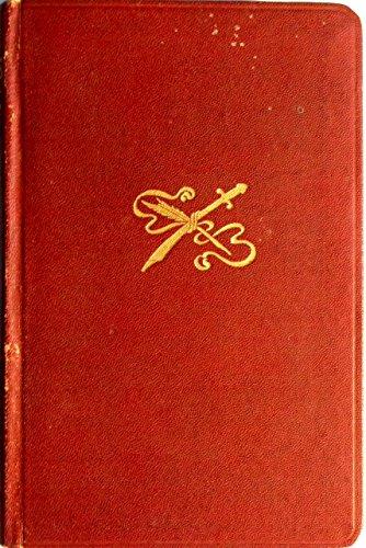 Putnam's Phrase Book: An Aid to Social: Edwin Hamlin Carr