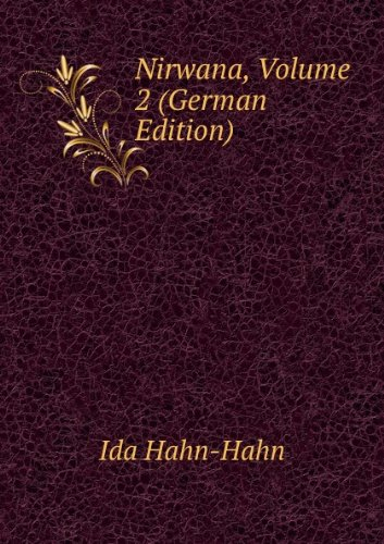9785876182012: Peregrin Ein Roman Volume 2 German Edit