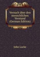 9785876903020: Versuch uber den menschlichen Verstand (German Edition)