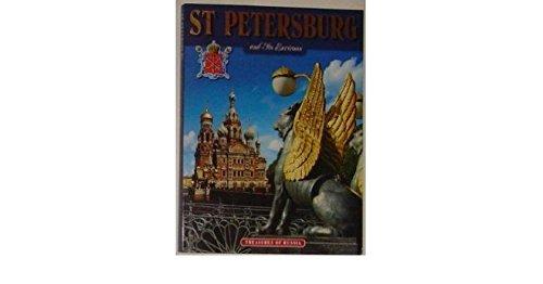 Sankt Petersburg: Margolis Alexander