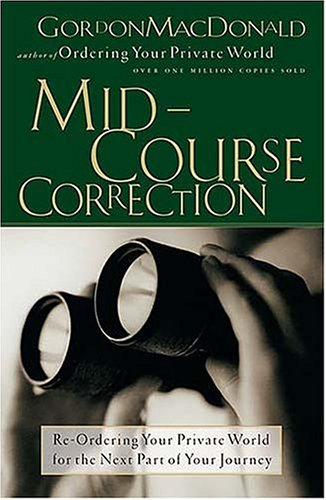 9785888691885: Mid-Course Correction / Peremena zhiznennogo kursa (In Russian)