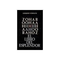 9785893149616: ZOHAR, EL LIBRO DEL ESPLENDOR