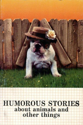 9785898150181: Humorous Stories about Animals, Birds, and Other Things / Yumoristicheskie istorii