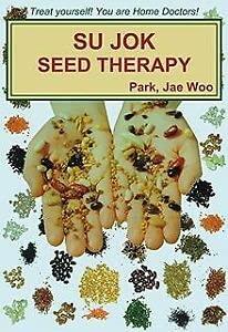 9785900810522: Su Jok Seed Therapy