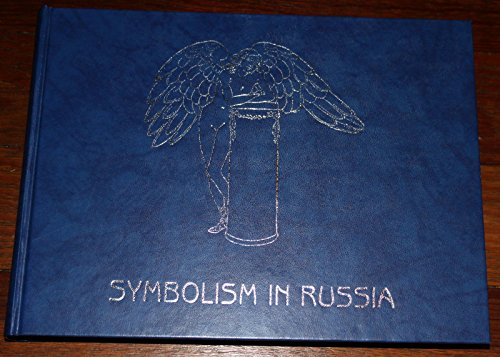 9785900872414: Symbolism in Russia