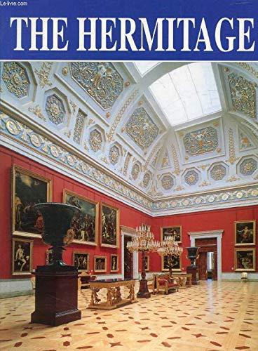 The Hermitage: Kogan, Regina and