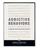 9785901001042: DVD-Addictive Behaviors