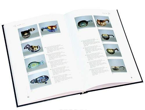 9785910140091: Russkoe serebro. Konets XIX - nachalo XX vv. Gid-katalog / Russian Silver Late 19th - early 20th century: Price-Catalogue