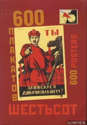 600 Posters: A. Snopkov